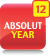 Absolut Year