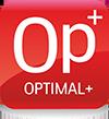 Optimal+ (Tavsiya etamiz)
