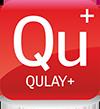 Qulay+ (Tavsiya etamiz)