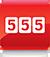 Tarif 555 / Тариф 555