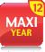 MAXI YEAR