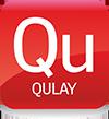 Qulay (Tavsiya etamiz)