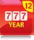 777 Year