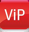 VIP (Tavsiya etamiz)