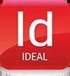 Ideal (Tavsiya etamiz)